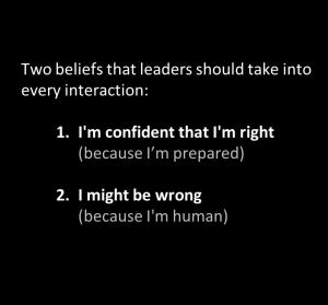 two-beliefs