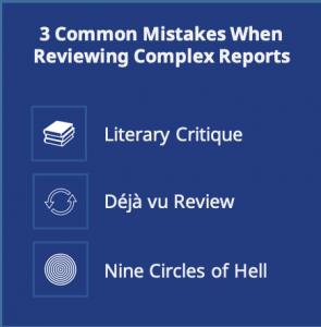 3-mistakes